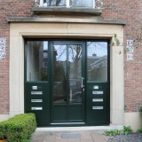 Aluminium-ramen-en-deuren-006