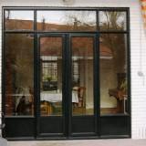 Aluminium-ramen-en-deuren-007