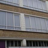 Aluminium-ramen-en-deuren-010