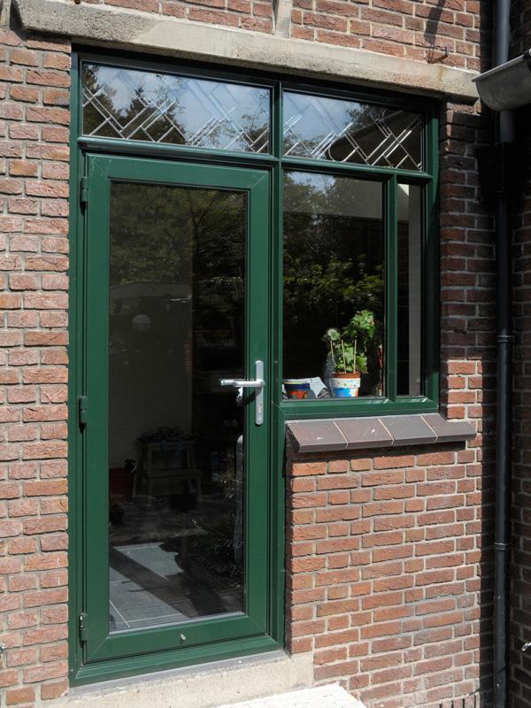 Aluminium-ramen-en-deuren-020