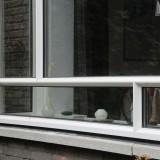 Aluminium-ramen-en-deuren-022